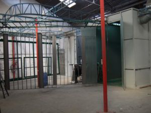 Lacados_metalicos-www.lacadosmetalicos.es-alicante