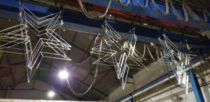 trabajos-navidad-www.lacadosmetalicos.com (2)