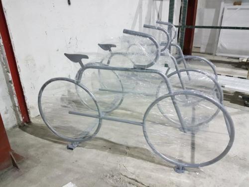 lacados_cuadro_bicicleta_3